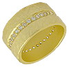 Brand jewellery Ladies rings